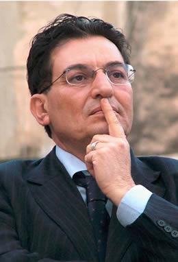 Presidente-regione-sicilia-Rosario-Crocetta