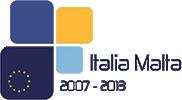 itali-malta-2007-2013-logo