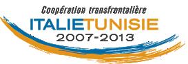 italia-tunisia-2007-2013-logo