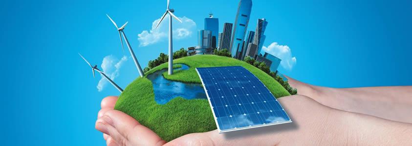pannelli-solari-pale-eoliche-eco-sostenibile