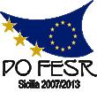 po-fesr-sicilia-logo