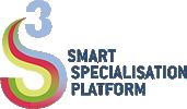 smart-specialization-platform-logo