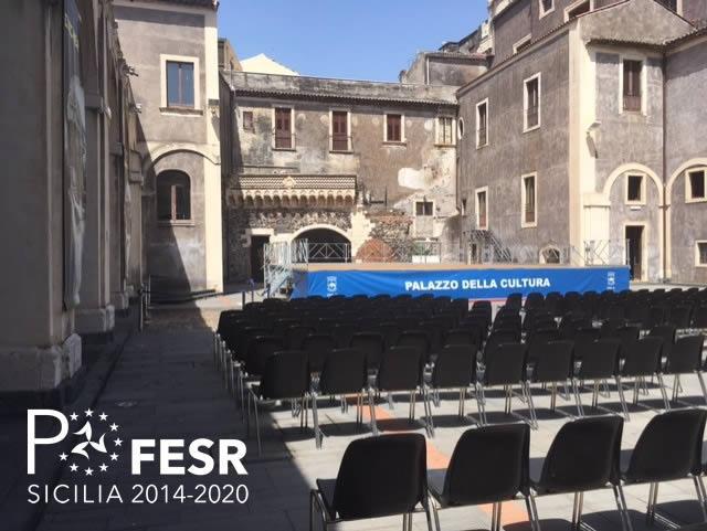 Innovazione e Imprese (Catania)