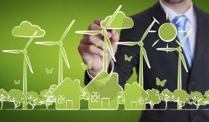 Aiuti alle imprese per l'efficientamento energetico, domande entro il 24 gennaio