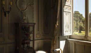 Villa Malfitano (foto Luca Savettiere)