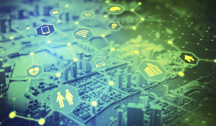 Smart Grids in Sicilia: 80 milioni di euro per tredici progetti sulle reti elettriche intelligenti
