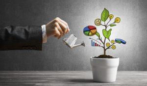 Aiuti alle imprese in fase di avviamento: concessi contributi per oltre 60 milioni di euro