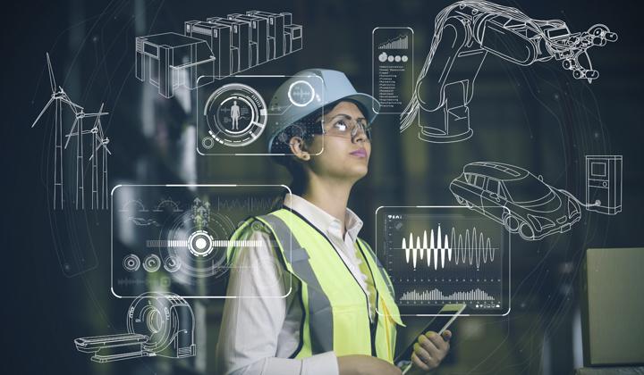 Sostegno all'innovazione tecnologica delle imprese: finanziate altre 27 aziende
