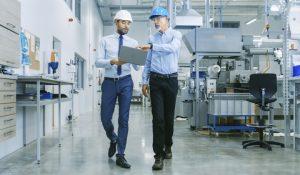 Agevolazioni per investimenti in macchinari e impianti: ecco le imprese ammesse alla valutazione