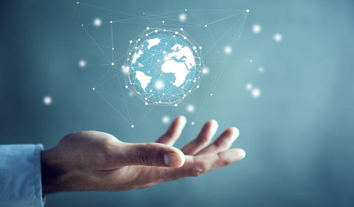 Internazionalizzazione delle PMI: altre 15 aziende ammesse ai finanziamenti