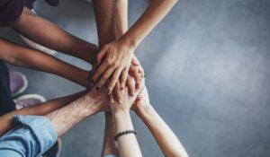 Graduatoria Azione 9.6.6 alloggi pubblici funzione sociale