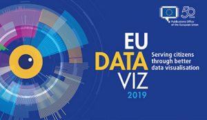 EU Data Viz 2019