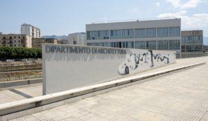 Efficientamento energetico negli edifici pubblici: al via progetti all'Università di Palermo e all'Ospedale Garibaldi di Catania - 405 px