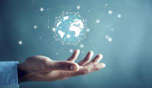 Incentivi per l'internazionalizzazione delle PMI siciliane: già siglate 66 convenzioni con le imprese