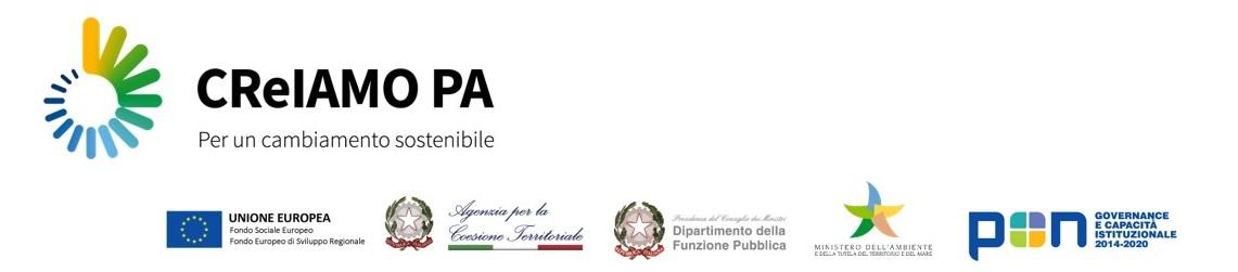 Il piano di gestione del Distretto Idrografico della Sicilia: il ruolo della partecipazione pubblica, 2 ottobre Palermo
