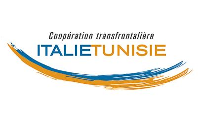 Programma Italia-Tunisia 2014-2020: al via selezione pubblica per un assistente di progetto e monitoraggio finanziario - 405 px
