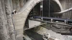 Circumetnea, via libera al finanziamento di 402 milioni di euro per il completamento della tratta metropolitana Stesicoro-Aeroporto - 720 px