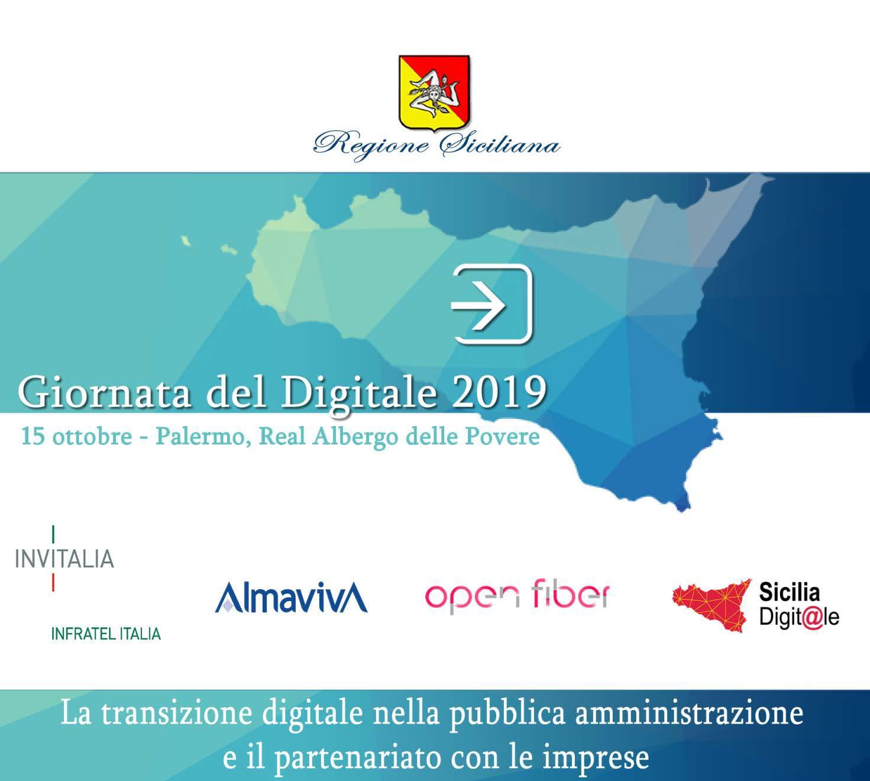 Giornata Digitale 2019