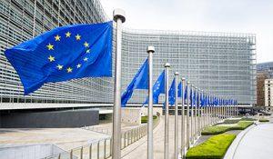 On line la nuova pagina Campagne e News UE con le notizie e progetti dalla Commissione europea - 420 px