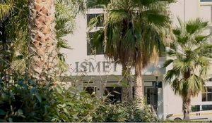 Inaugurato nuovo Laboratorio dell'Ismett per la medicina di precisione: attrezzature acquistate con i fondi Ue - 405 px