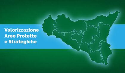 Valorizzazione delle aree protette: proroga per il bando da 16 milioni di euro, domande entro l'11 aprile 2020- 420 px