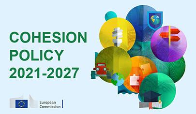 Fondi europei 2021-2027, dal Dipartimento Programmazione una consultazione pubblica sugli obiettivi di spesa in Sicilia - 405 px
