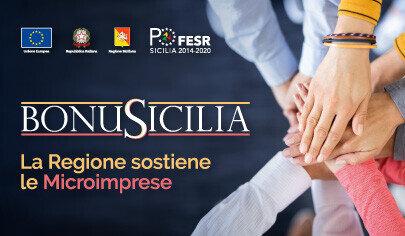 Bonus Sicilia - 405 px