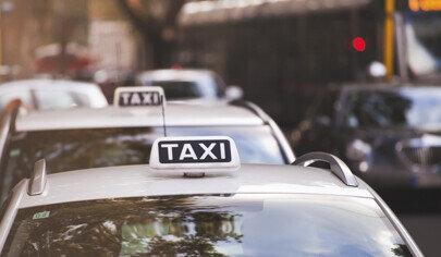 Proroga Avviso NCC taxi - 405