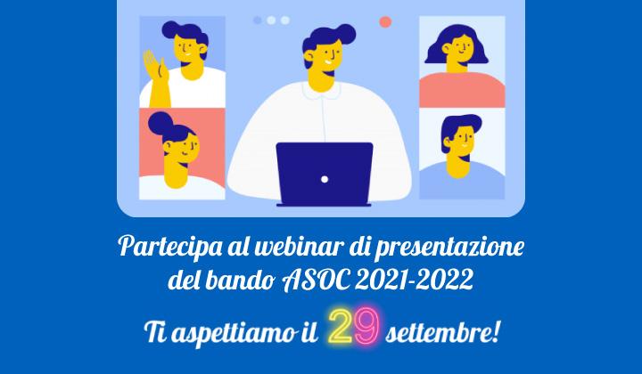 Asoc-Webinar-720